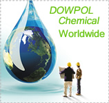 Dowpol chemical worldwide